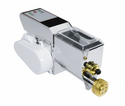 Bottene fratelli snc macchine per pasta fresca da oltre - Macchine per pasta fatta in casa ...