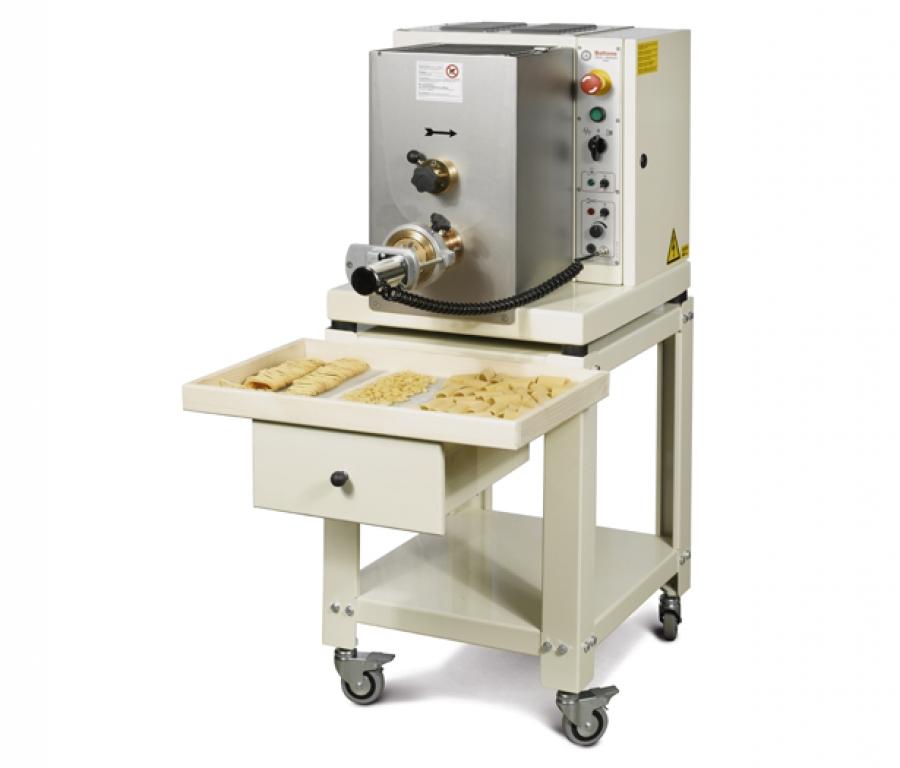 Macchina per pasta fresca professionale PM 80